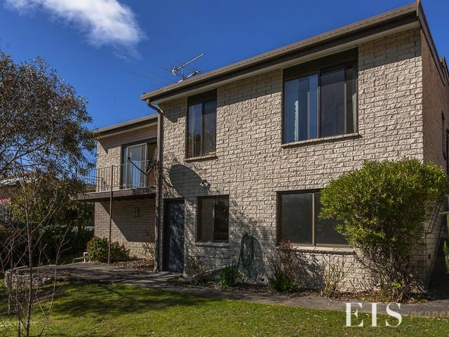 2/38 Corby Ave, West Hobart, Tas 7000