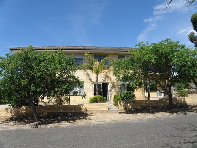 1/25 Spiers Avenue, Pasadena, SA 5042