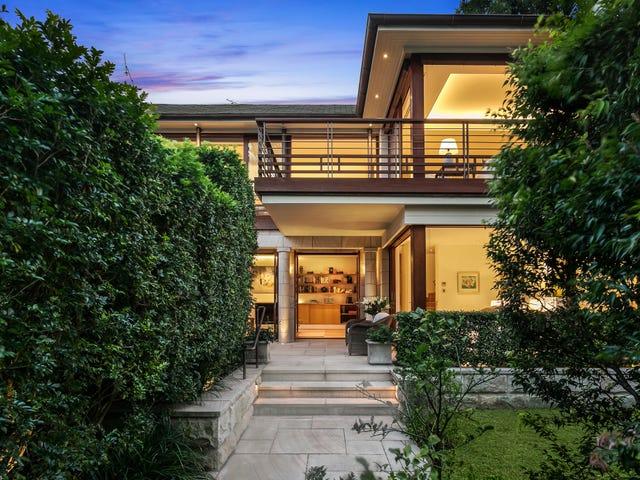 House 2/2 Beach Street, Double Bay, NSW 2028
