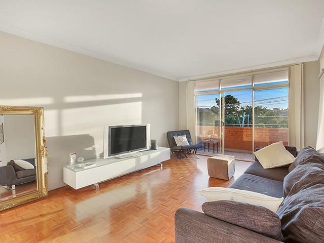 7/449 Old South Head Road, Rose Bay, NSW 2029