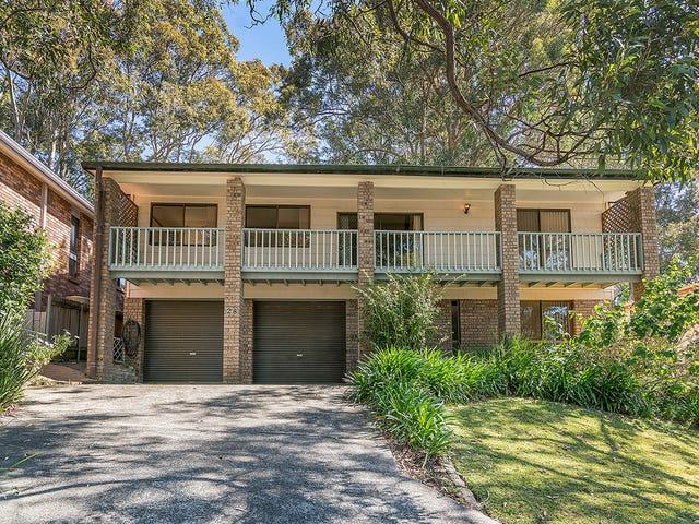 28 Jeannie Crescent, Berkeley Vale, NSW 2261