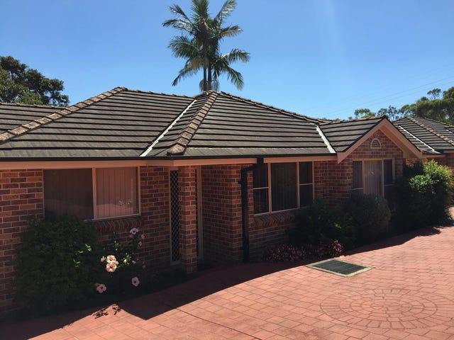 5/2-4 Carol Avenue, Jannali, NSW 2226
