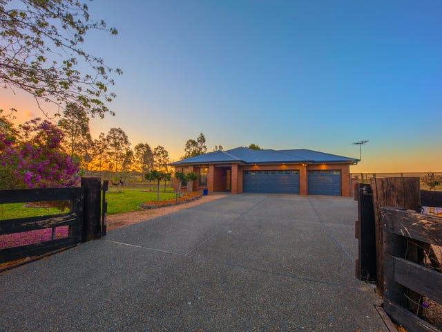 9 She Oak Cl, Windella, NSW 2320