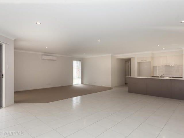 8 Hillsborough Place, Pimpama, Qld 4209