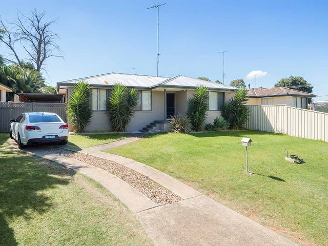 76 McCrae Drive, Camden South, NSW 2570