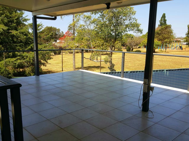 6 Grace Court, Darling Heights, Qld 4350