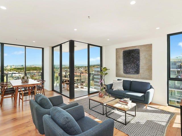 1401/26 Burelli Street, Wollongong, NSW 2500