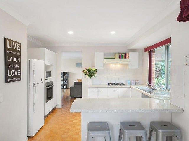 9 Bundeena Avenue, Glenning Valley, NSW 2261