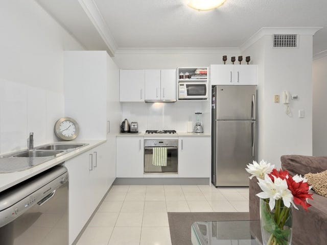 50/59 Robertson Street, Fortitude Valley, Qld 4006