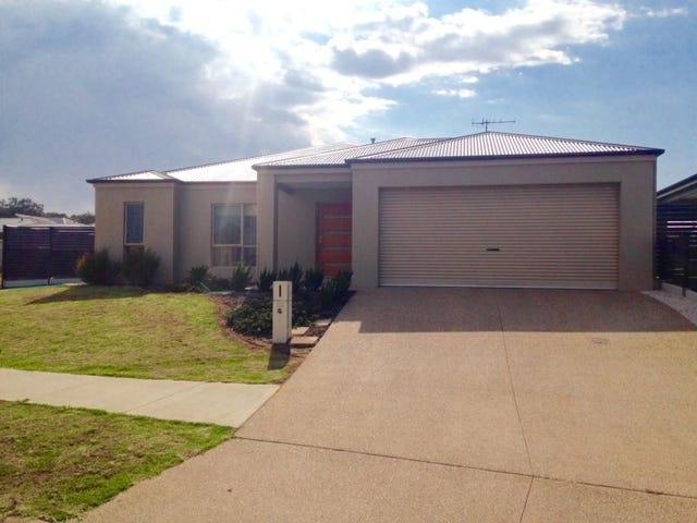 194 Pickworth Street, Thurgoona, NSW 2640