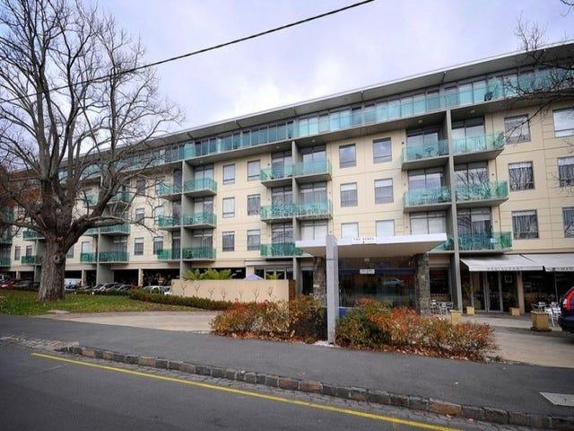 310/12-14. St John Street, Launceston, Tas 7250