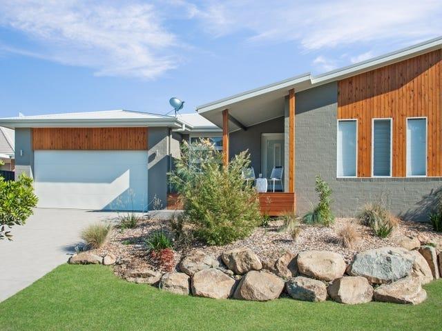 16 Bolwarra Avenue, Ulladulla, NSW 2539