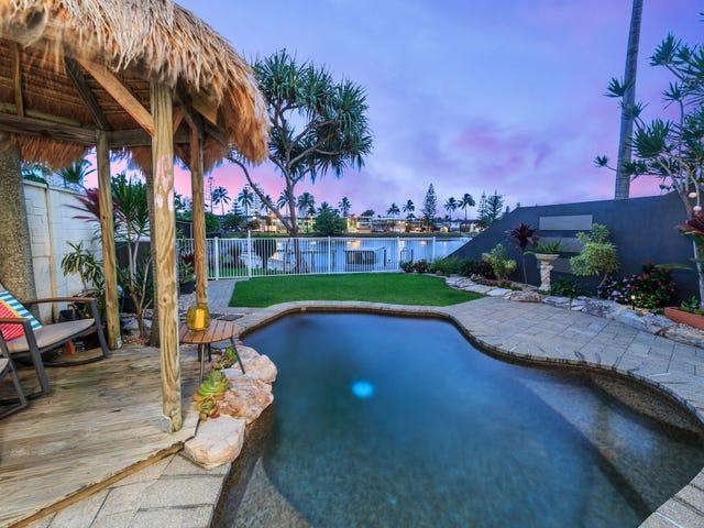 1/41 Sunrise Boulevard, Surfers Paradise, Qld 4217