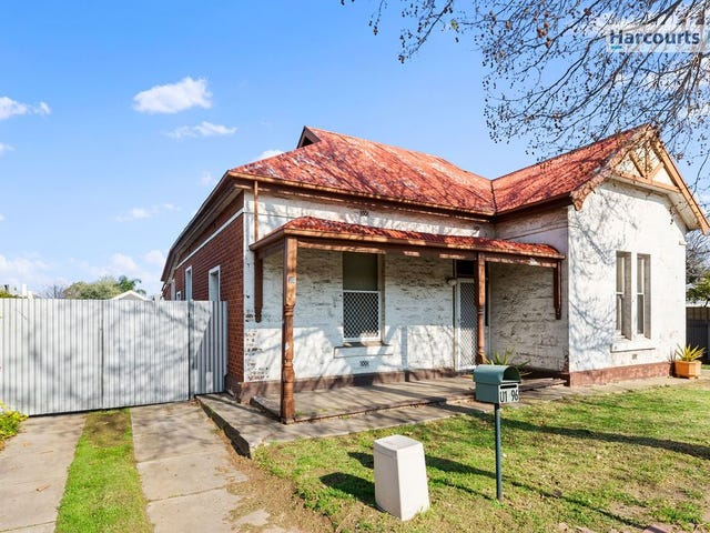96 South Road, Torrensville, SA 5031