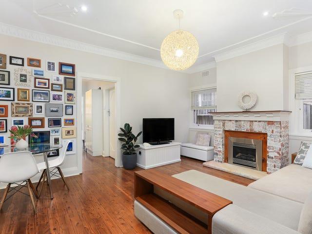 2/1 Prince Street, Randwick, NSW 2031