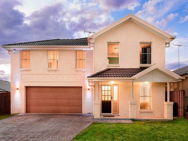 11 Condron Circuit, Elderslie, NSW 2570