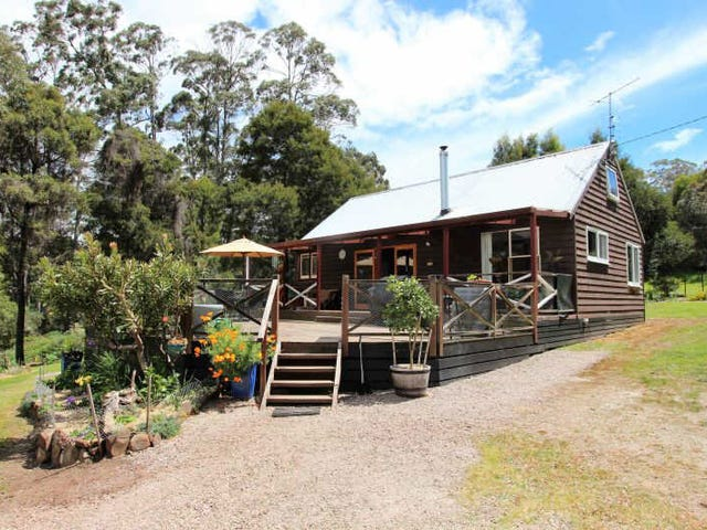 152  Parkers Ford Road, Port Sorell, Tas 7307
