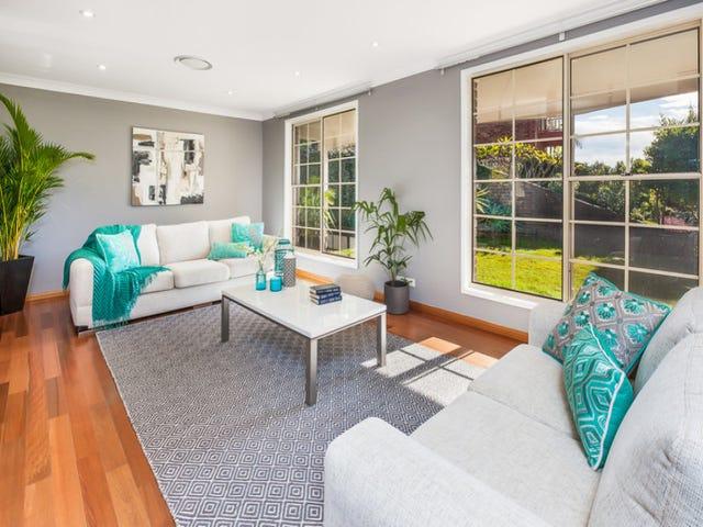 7 Dove Close, Woronora Heights, NSW 2233