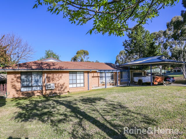 24 Scotford Place, Bathurst, NSW 2795