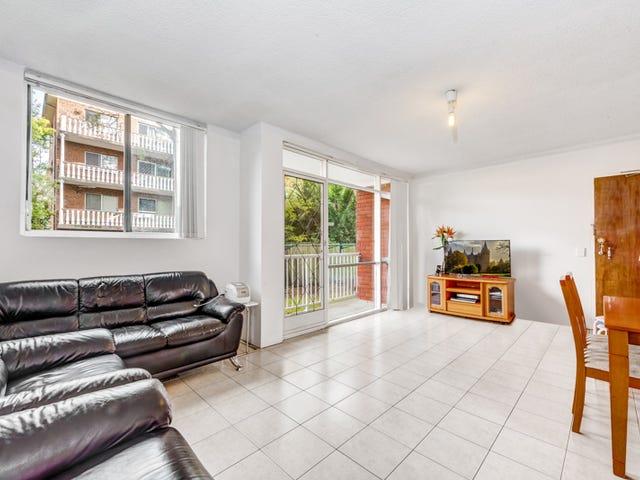 8/36 Beamish Street, Campsie, NSW 2194