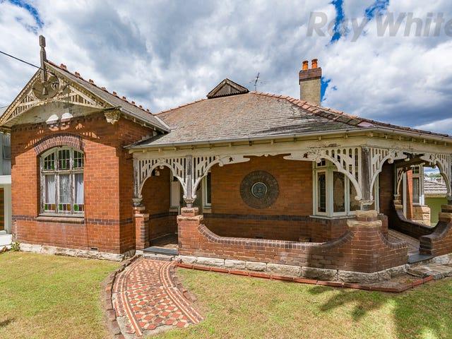 28 Thornley Street, Marrickville, NSW 2204