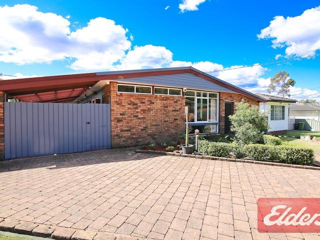 26 Hurley Street, Toongabbie, NSW 2146