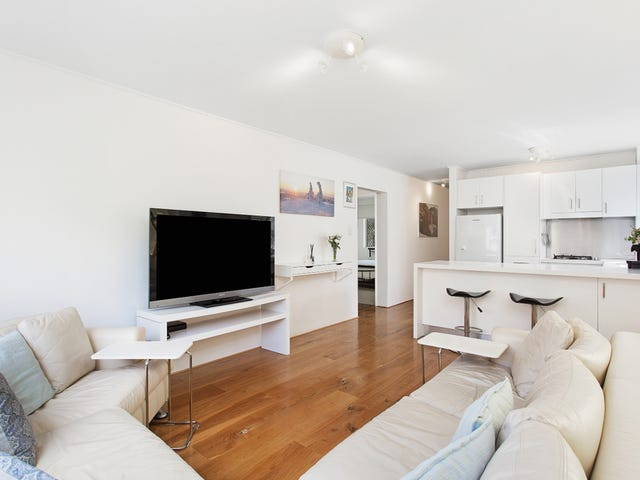 1/82 Bellevue Terrace, Clayfield, Qld 4011