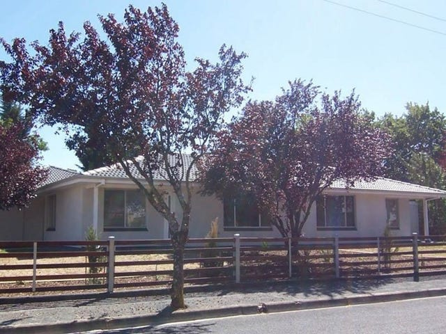 Unit 1/29 Julius Street, Tanunda, SA 5352