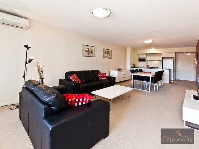 84/131 Adelaide Tce, East Perth, WA 6004