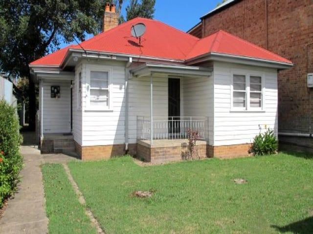 34 Melbourne Street, East Maitland, NSW 2323