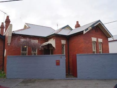 8 Jamieson Street, Fitzroy North, Vic 3068