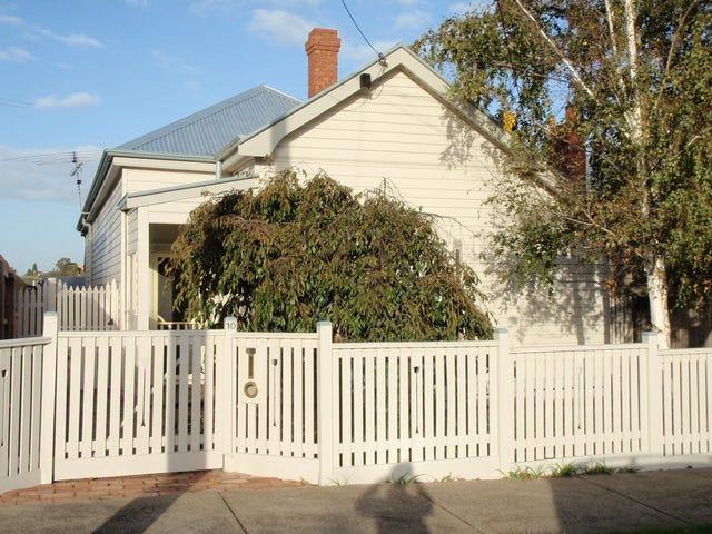 10 Clarendon Street, Coburg, Vic 3058