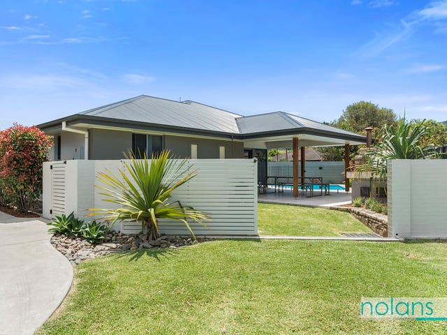 8 Safrano Place, Coffs Harbour, NSW 2450