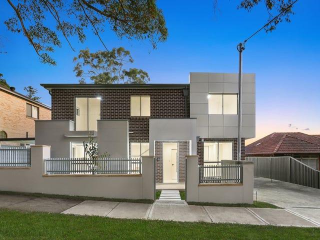 1/63 Cairns Street, Riverwood, NSW 2210