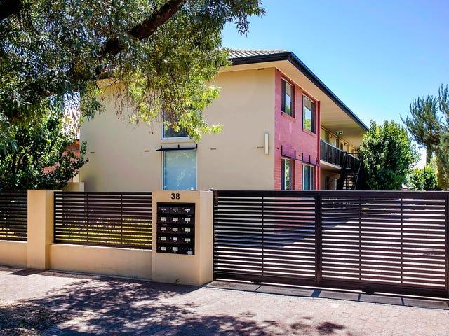 7/38 Childers Street, North Adelaide, SA 5006
