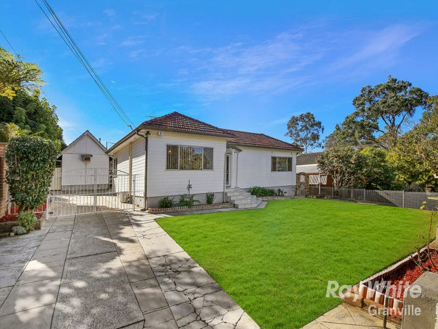 27 Mary Street, Northmead, NSW 2152