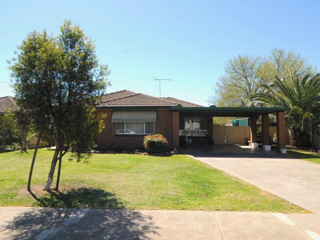 1 Doreen Court, Wangaratta, Vic 3677
