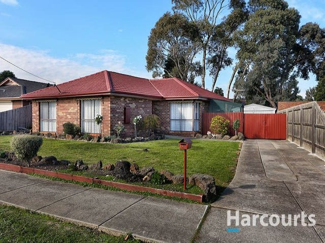 6 Gloucester Way, Epping, Vic 3076