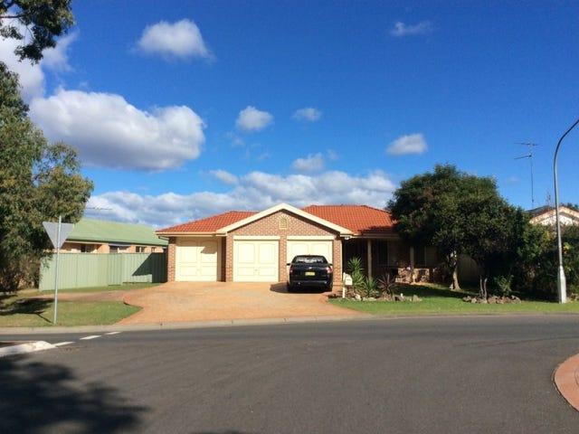 1 Surveyors Creek Road, Glenmore Park, NSW 2745