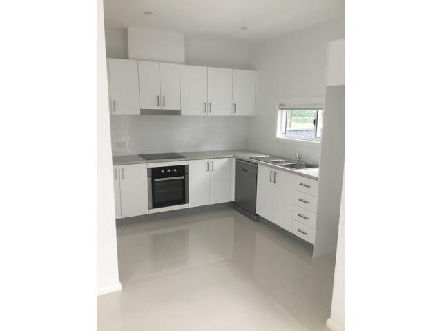 33a Houtman Avenue, Willmot, NSW 2770