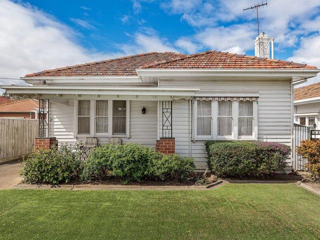 21 Geelong Road, Footscray, Vic 3011