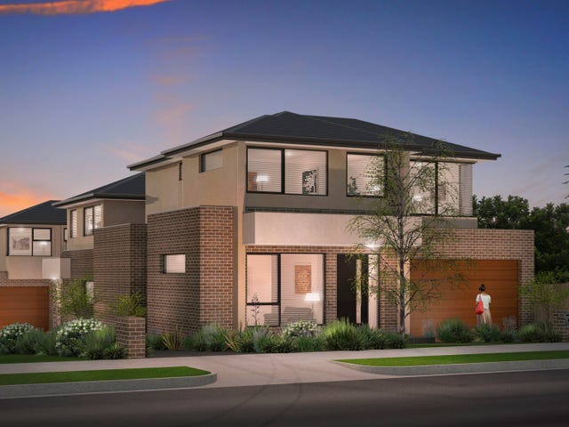 1-3/11 Churchill Street, Doncaster East, Vic 3109