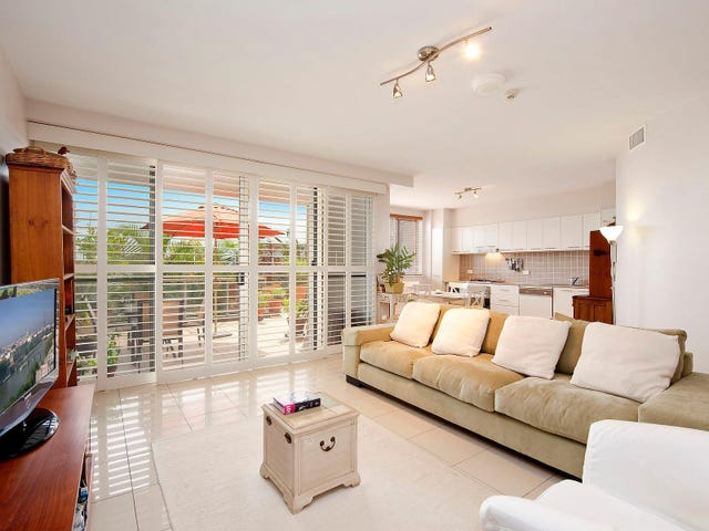 3/3 Grandview Street, East Ballina, NSW 2478