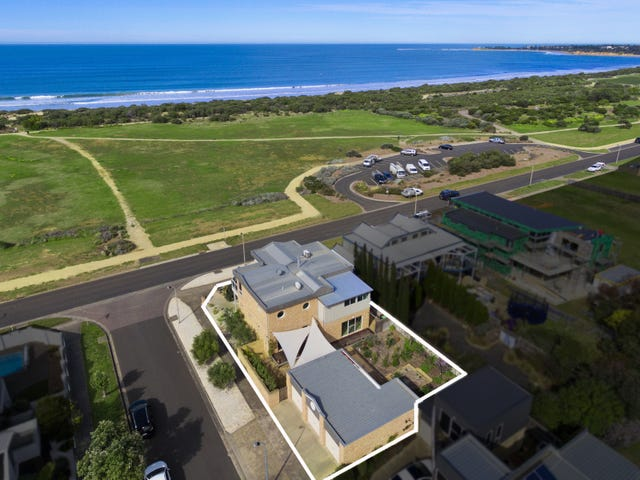 185 The Esplanade, Torquay, Vic 3228