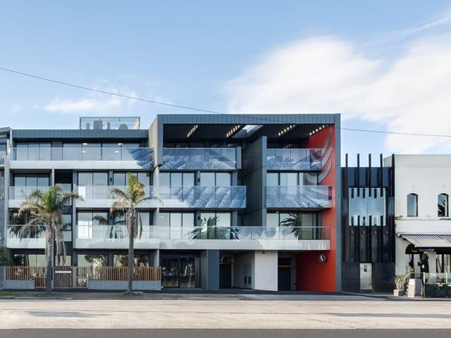 103/40 Beach Street, Port Melbourne, Vic 3207
