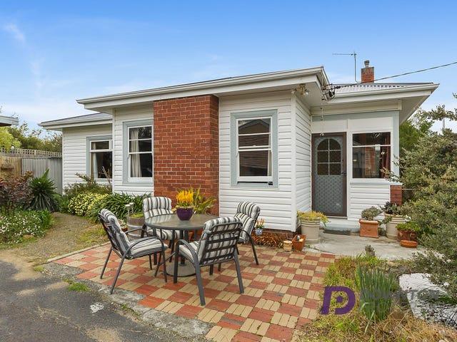 7 Dorset Street, Moonah, Tas 7009