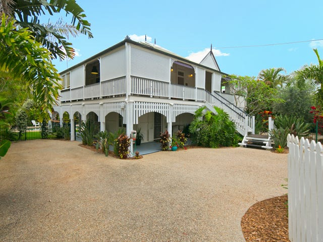 3 Beachcrest Road, Wellington Point, Qld 4160