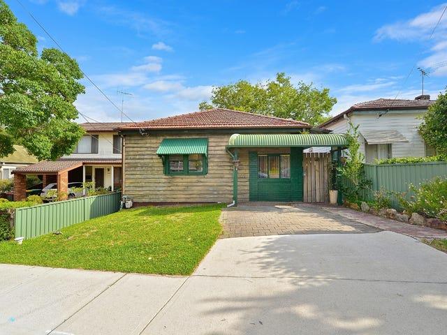 69 Victoria Avenue, Concord West, NSW 2138