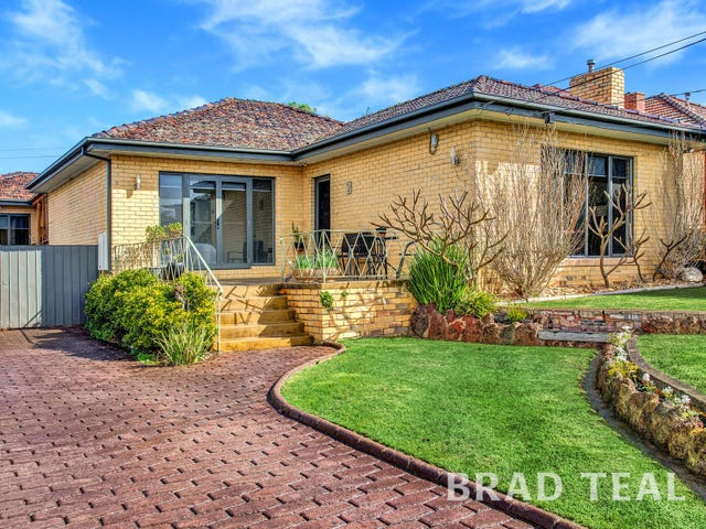 37 Hampton Road, Essendon, Vic 3040