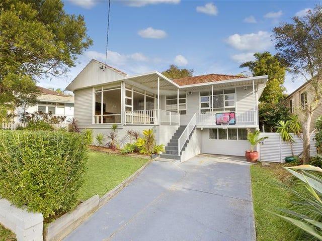 74 Stella Street, Collaroy Plateau, NSW 2097